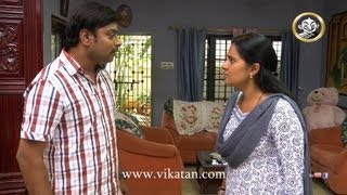 Thendral Promo This Week Upcoming Episodes 09-09-2013 To 13-09-2013