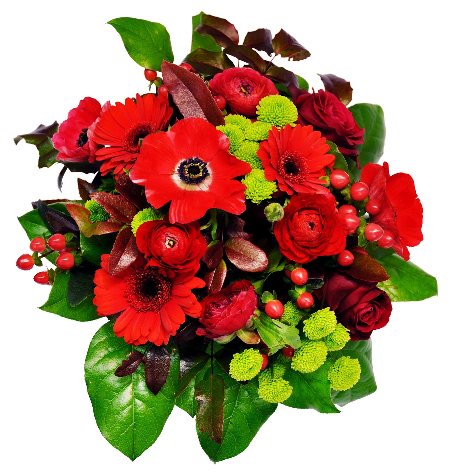 Flower delivery services flowers online izmirmasajfo