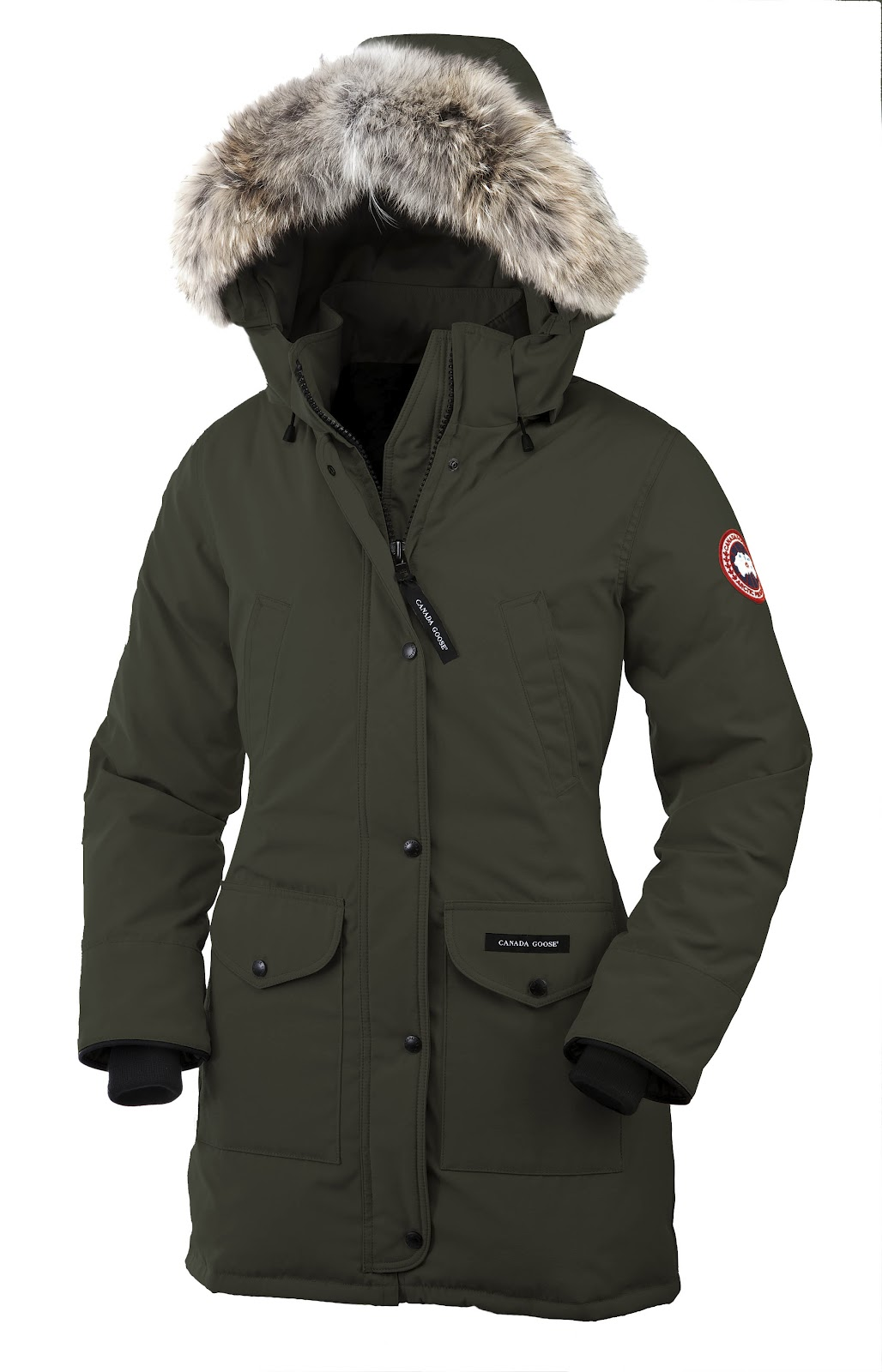 canada goose outlet los angeles