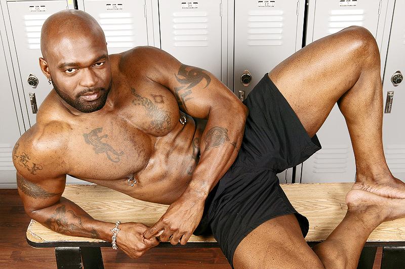 Flex Deon Blake Porn Gay Videos Pornhubcom