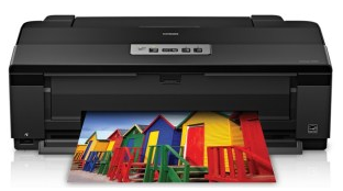 Epson Artisan 1430 Driver Windows, Mac Download