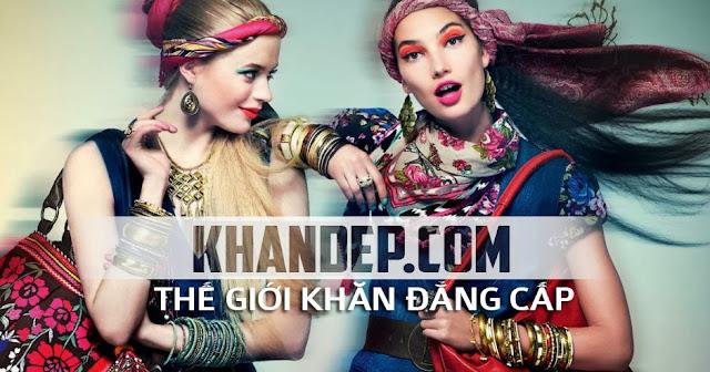 Khandep.com