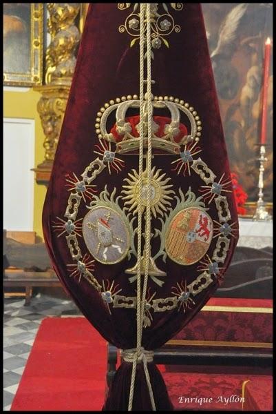 Besapiés- al- Cristo- de- la- Salud- de- San- Bernardo