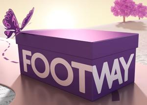 Footway.fi