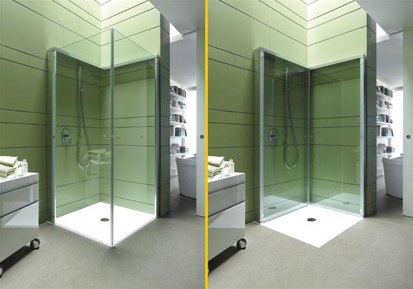 Bagno Design Cyprus : venerdì 14 ottobre 2011