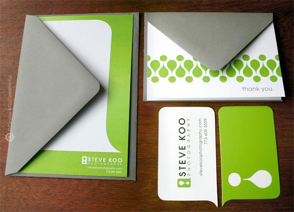 24 business cards of photographer marcin oliva soto designed by