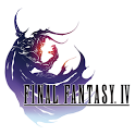Download Final Fantasy IV Apk