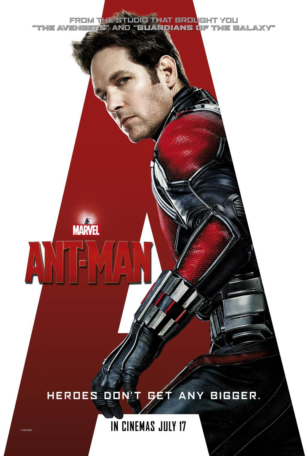 Ma la carta vincente proprio l ironia che in varie situazioni dimostra di non prendere poi troppo sul serio cattivi e super eroi e che condisce il film