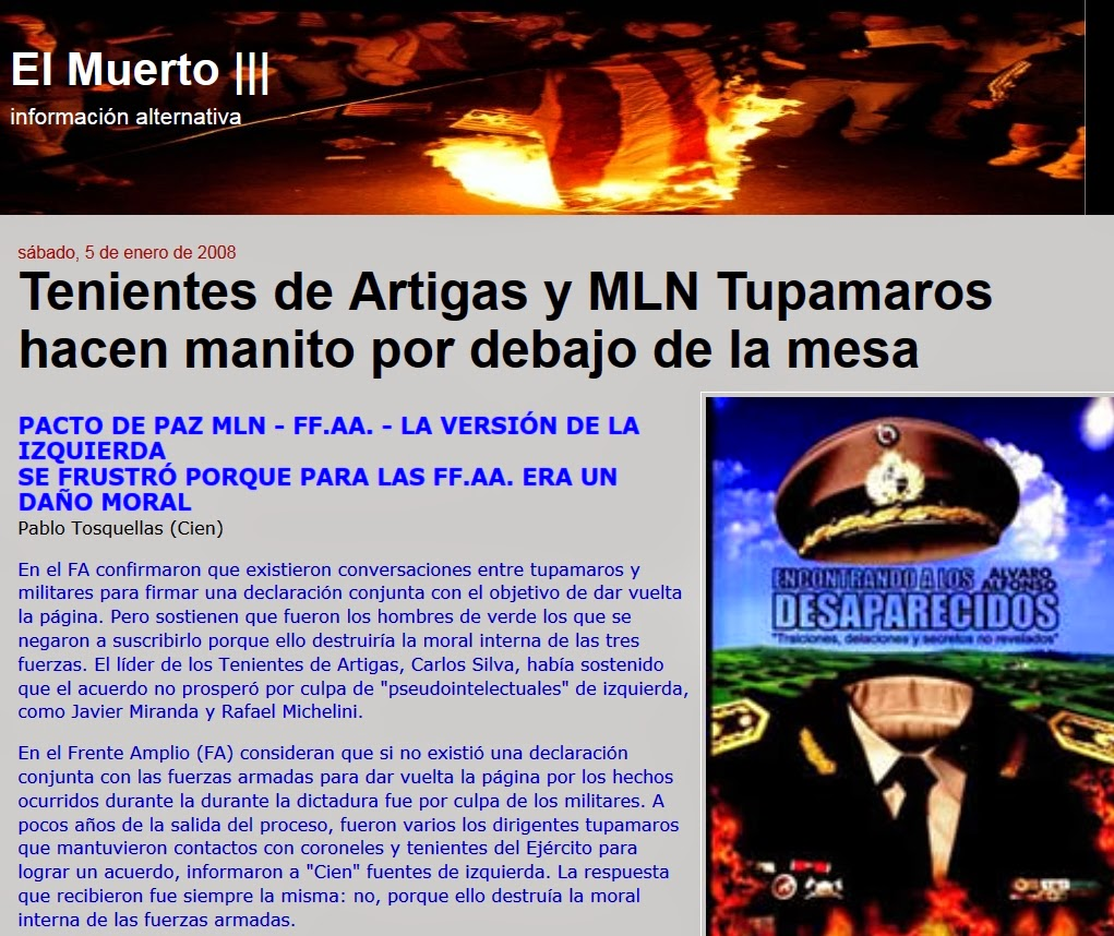 http://elmuertoquehabla.blogspot.nl/2008/01/tenientes-de-artigas-y-mln-tupamaros.html