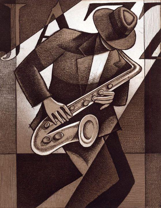Keith Mallett 1948   American painter   African American art