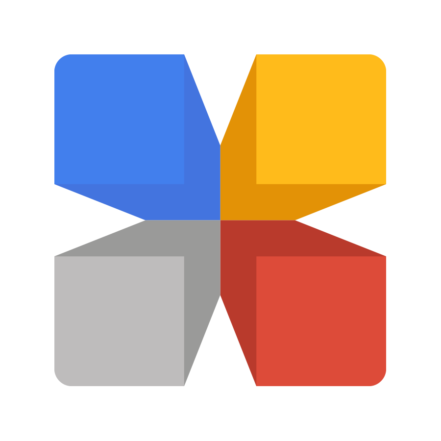 Logo Mi Negocio