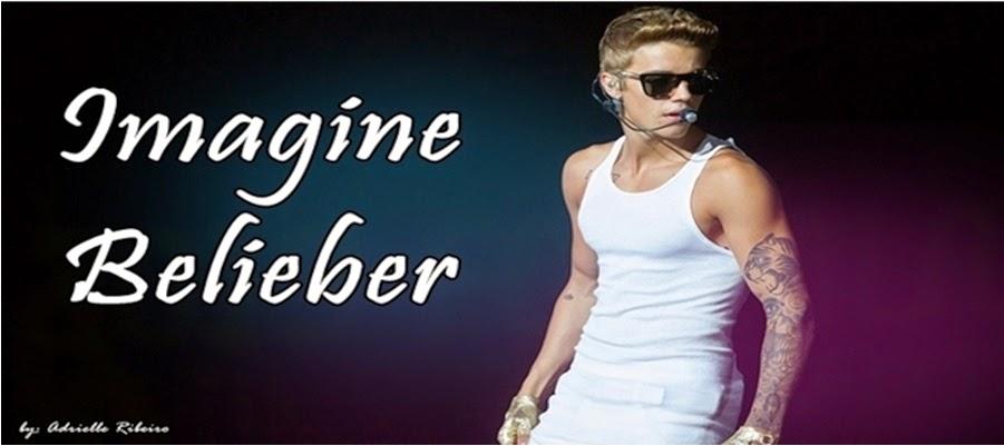 I Want Bieber