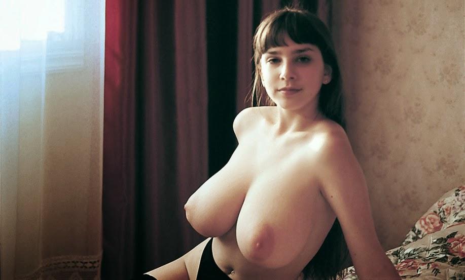 nude austin taylor xxx