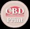 CBD Print