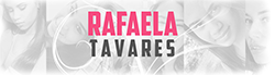 Rafaela Tavares -