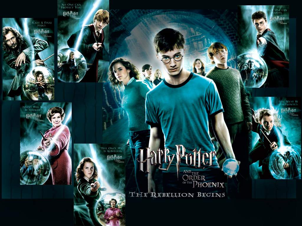 Fantastic Wallpaper Harry Potter Epic - harry-potter-and-the-deathly-hallows-wallpaper-8b  Photograph_964938.jpg