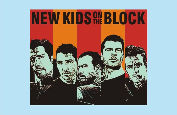 new_kids_on_the_block_front_vector