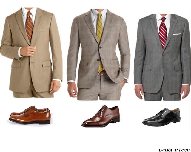 Tienda Online de Ropa para Hombres. Paco Cecilio camisas y