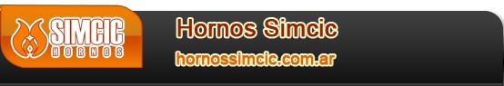Hornos Simcic