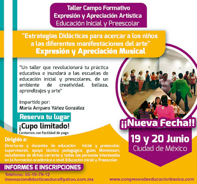 http://www.congresosdeeducacionbasica.com/