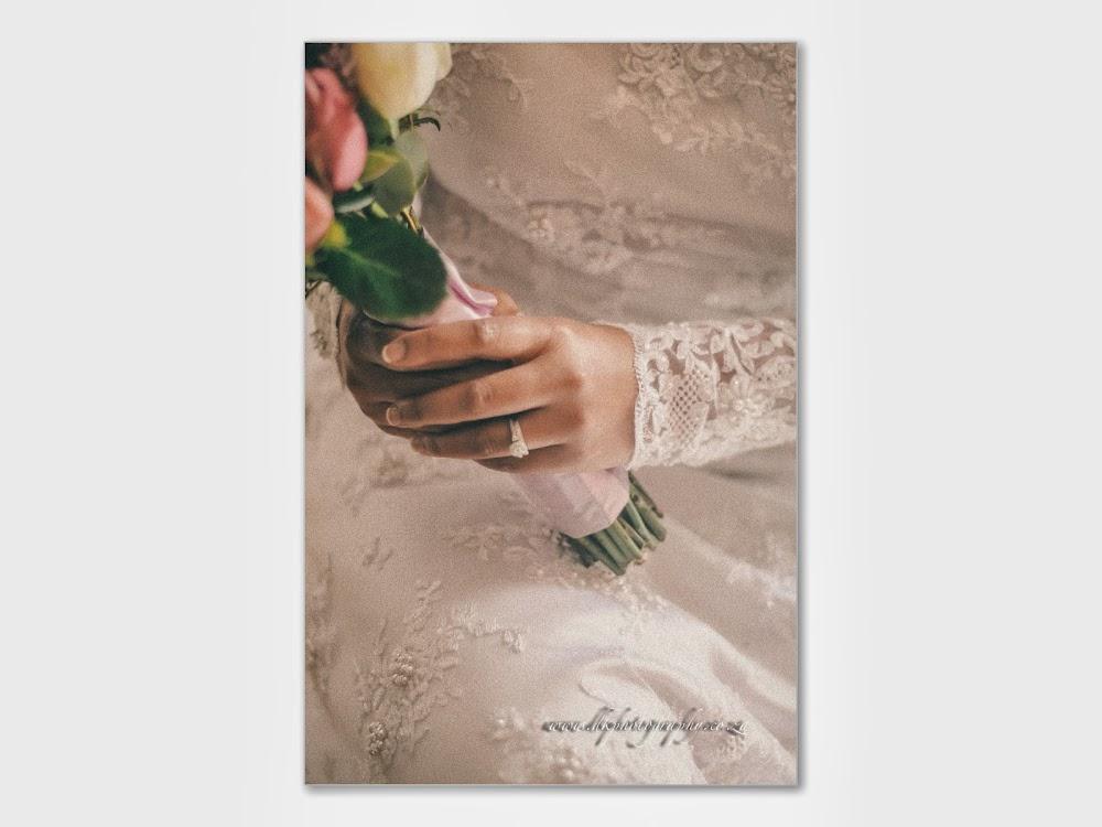 DK Photography Slideshow-0416 Rahzia & Shakur' s Wedding  Cape Town Wedding photographer