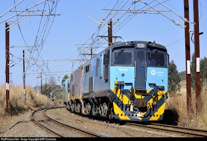 RailPictures.Net (592)