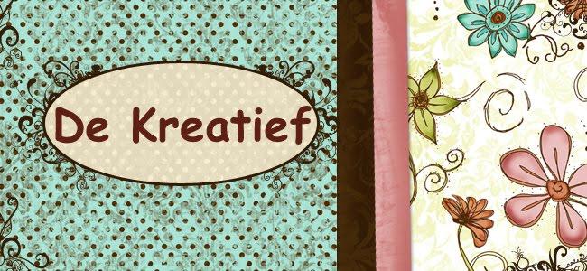 De Kreatief