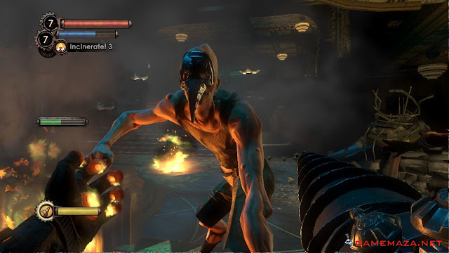 Bioshock-2-Game-Free-Download