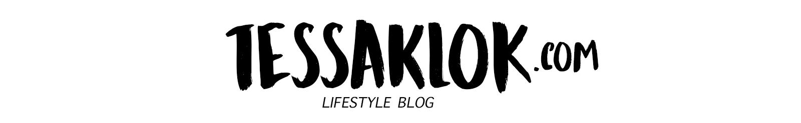 TESSA KLOK