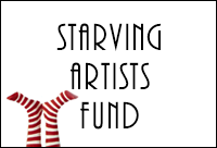 The Starving Artists