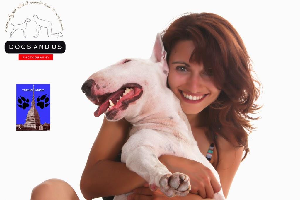 asilo torinodoggie asilodog cane dogsitter