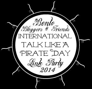 http://bentobloggersandfriends.blogspot.com/2014/09/its-international-talk-like-pirate-day.html