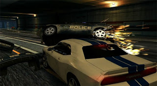 nfs most wanted apk and obb free download