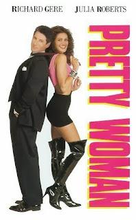 Mujer Bonita: Pretty Woman (1990)