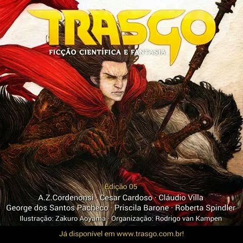 www.trasgo.com.br