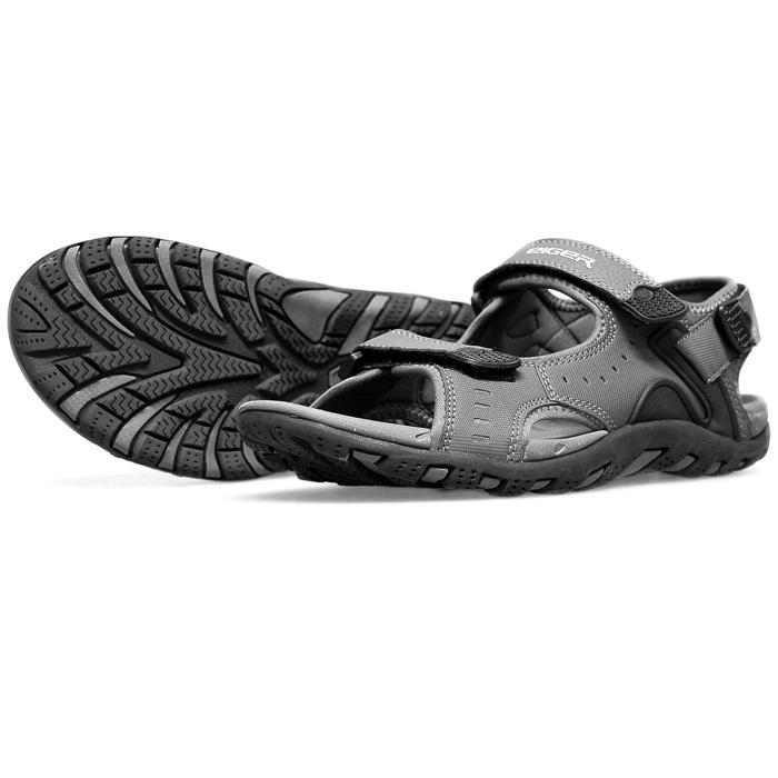 Sandal Eiger S133