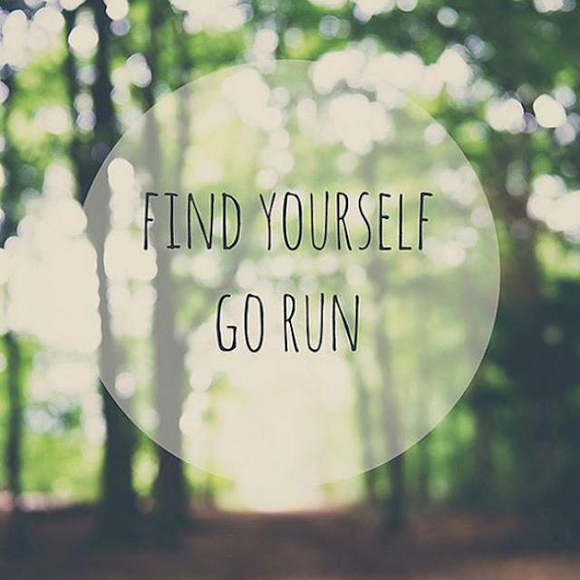 Powody, dla których warto zacząć biegać