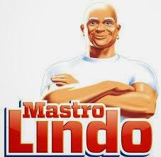 ambasciatrice Mastro Lindo