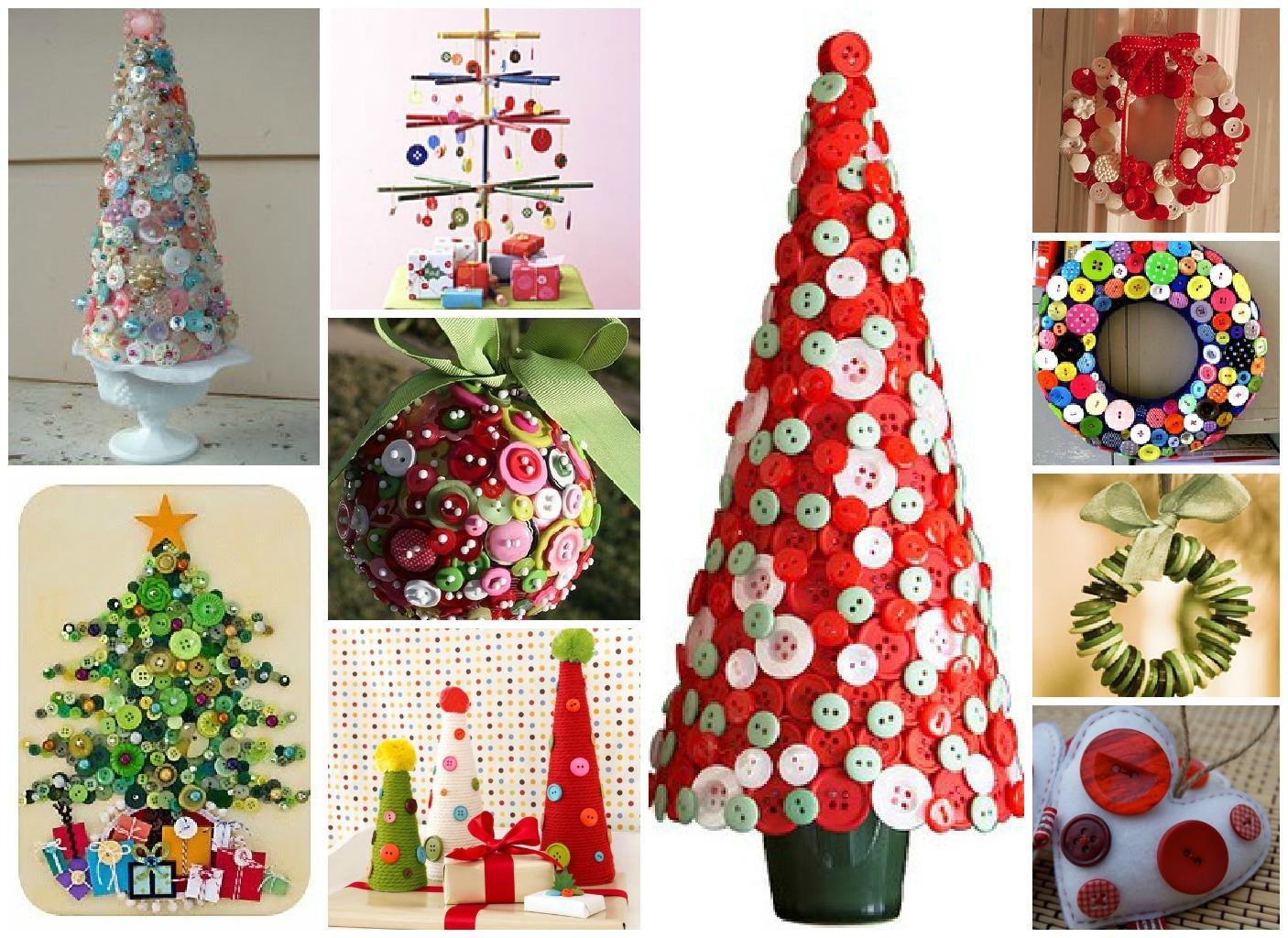Detalles de navidad across my universe for Detalles de navidad