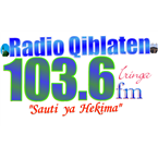 click banner bellow to listen to Radio qiblaten. live from iringa tanzania