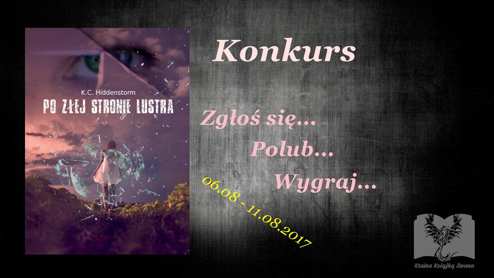 KONKURS PATRONACKI