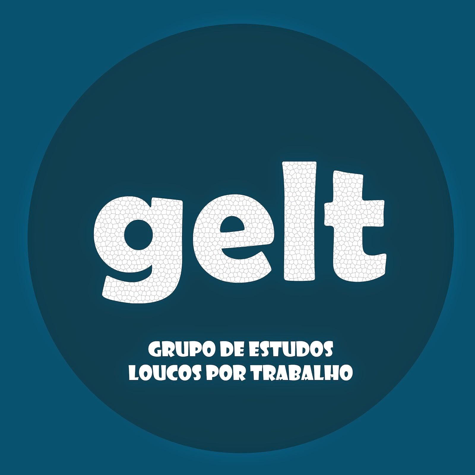 Saiba mais sobre o GELT
