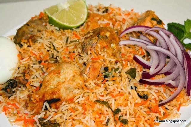 Mutton Biriyani, Mutto Biryani, mutton biryani recipe, Mutton Biryani in pressure cooker, Mutton Biryani recipe India, Mutton Biryani recipe Pakistani, Mutton Biryani in rice cooker,