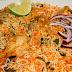 Mutton Biryani recipe / Mutton Biriyani recipe