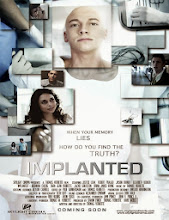 Implanted (2013) [Vose]