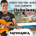 Patchanka - Forrotchanka - CD Para o São João - 2015