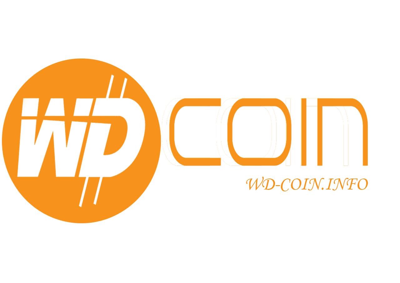 wd-coin