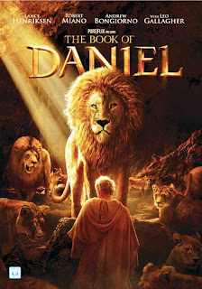 The Book of Daniel (2013)