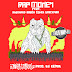 Inner City Kids- Rap Money FT ABGOHARD, Aaron Cohen & Spaceman [Prod By Kemal] (Audio)