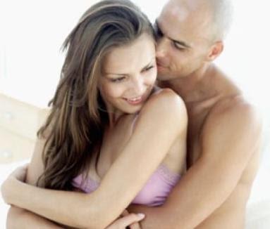 how long intercourse last